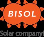 BISOL_LOGO_EN_siv_slogan