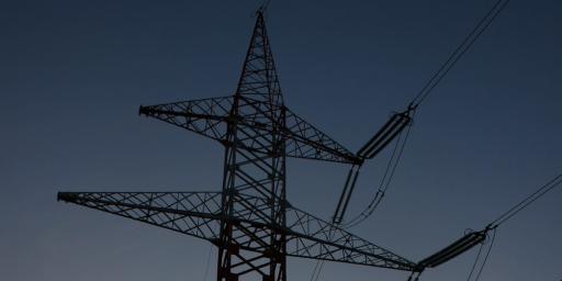 Energeetika ja elekter - Elpec