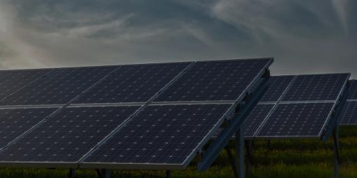 Päikesepaneelid - Elpec